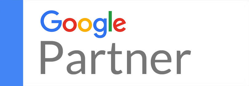 Google Partner Certified Agency