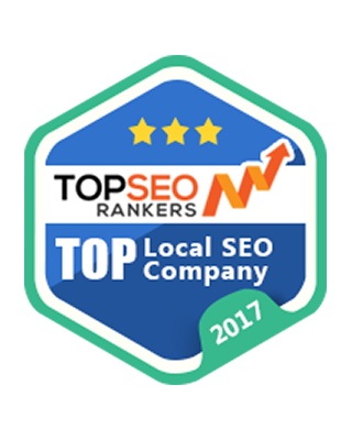 Top SEO Rankers 2017