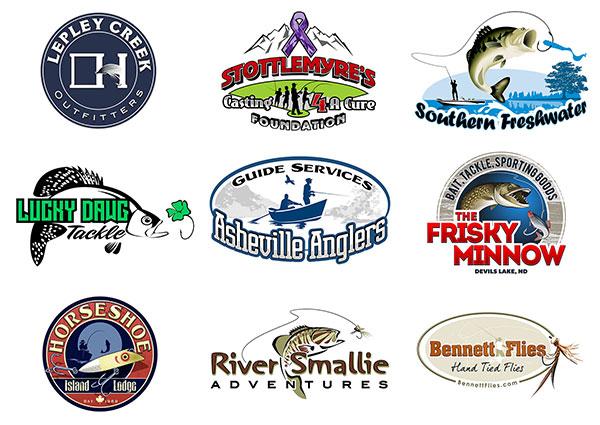 Outdoors Logo Design Blog 3plains Com