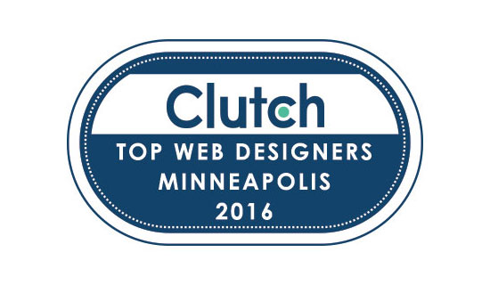 3plains Recognized for Superior Web Design Service