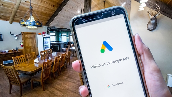 Do Google Ads or PPC Work For Hunting & Fishing Lodges?