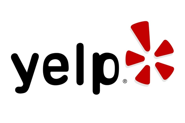 What is the story with Yelp in 2019?