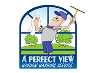 A Perfect View Window Cleaning Inc.
