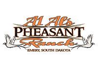 A1 Al's Pheasant Ranch