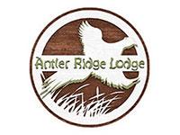 Antler Ridge Lodge