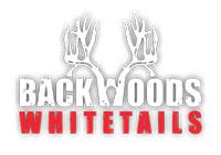 Backwoods Whitetails