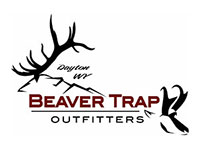 Beaver Trap Outfitters Logo