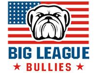 Big League Bullies