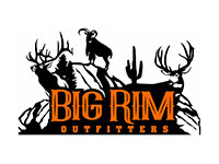 Big Rim Outfitters Logo