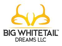 Big Whitetail Dreams LLC