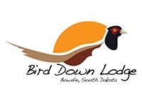 Bird Down Lodge