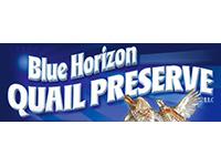 Blue Horizon Quail Preserve