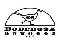 Boberosa Gun Dogs