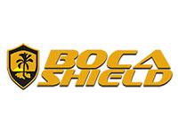Boca Shield