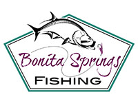 Bonita Springs Fishing