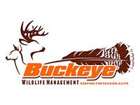 Buckeye Wildlife Management
