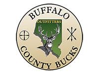 Buffalo County Bucks