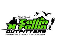 Callin N Fallin Outfitters