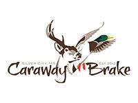 Caraway Brake