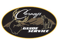 Carney's Guide Service