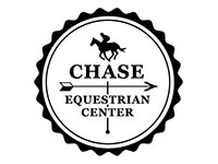 Chase Equestrian Center