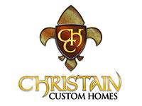 Christian Custom Homes