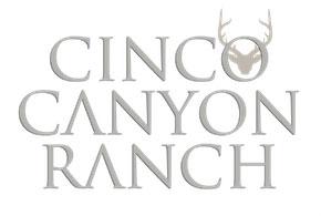 Cinco CanyonRanch