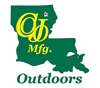 CoJo Mfg.LLC