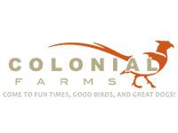 Colonial Farms, LLC