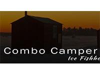 Combo Camper LLC