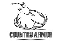 Country Armor