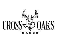Cross Oaks Ranch