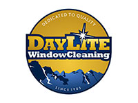Day Lite Window Cleaning
