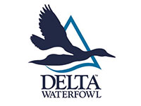 Delta Waterfowl Lancaster Chapter