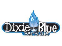 Dixie Blue BBQ