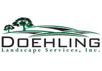 Doehling Landscape Services Inc.