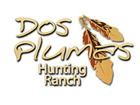 Dos Plumas Hunting Ranch