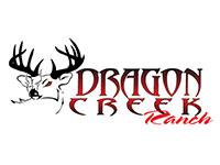 Dragon Creek Ranch