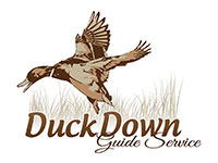 Duck Down Guide Service