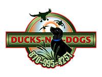 Ducks-n-Dogs Hunting Club