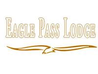 Eagle Pass Lodge, LLC