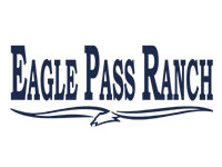 Eagle Pass Ranch