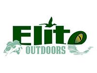 Elite Outdoors