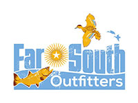 Far South Outfitters