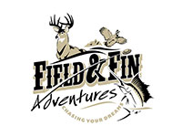 Field and Fin Adventures