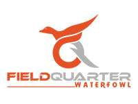 Field Quarter Waterfowl