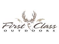 First Class Outdoors