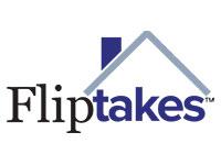 Fliptakes