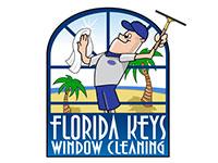 Florida Keys Window Cleaning