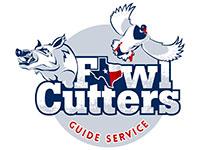 Fowl Cutters Guide Service